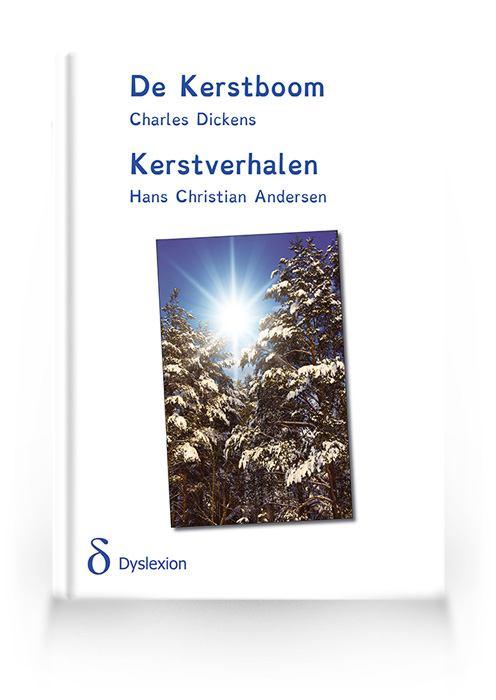 De kerstboom / Kerstverhalen